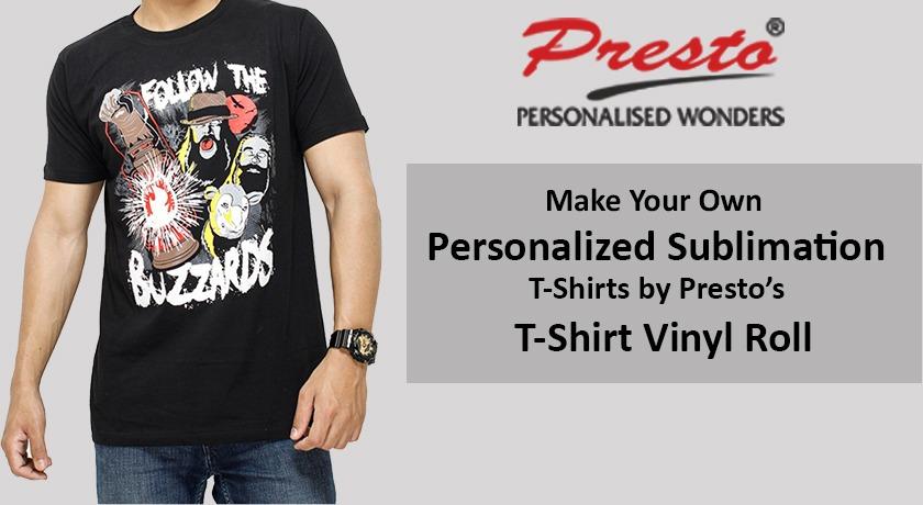 sublimation-t-shirts-design