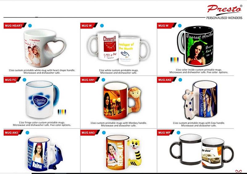 Presto-sublimated-mugs