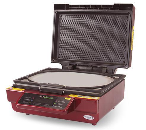 3d-heat-press-machine-500×500-1