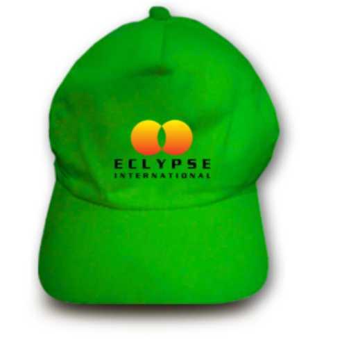 CAP-GREEN