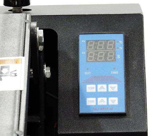 economy-a4-heat-press-machine-500×500-2