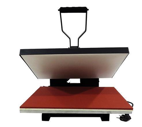 economy-a4-heat-press-machine-500×500-3