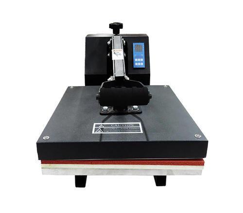 economy-a4-heat-press-machine-500×500