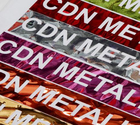 metalic-1