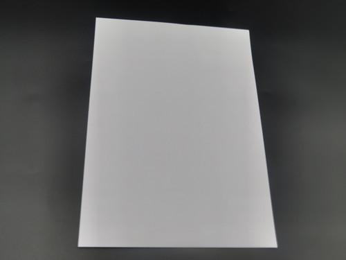 sublimation-paper-500×500-1