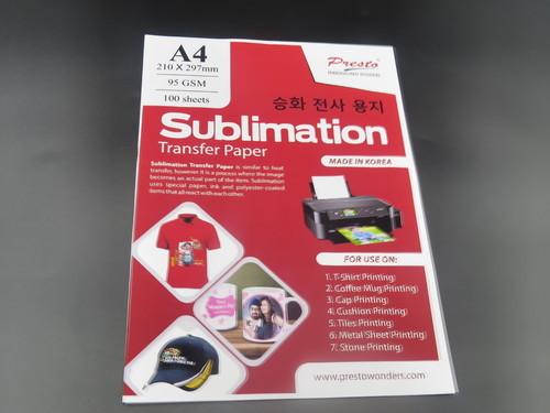 sublimation-paper-500×500