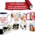 sublimation-mug-suppliers