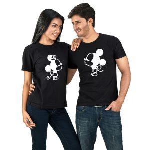 T-shirt-Vinyl